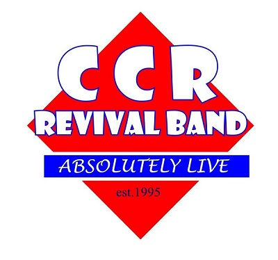 CCR revival band tour live concert john fogerty