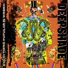 Deepshade-everything-popular-is-wrong-ep-2015-psychedelic-rock.jpg
