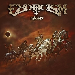 Exorcism-schweizer-metalband-metal-doom-journey-2016.jpg