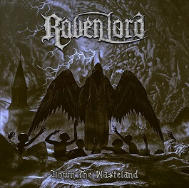 Ravenlord-Cover-PSD-down-the-wasteland-2016.jpg