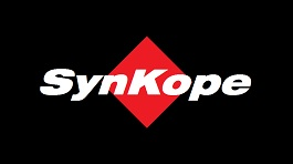 Synkope band punkrock giessen