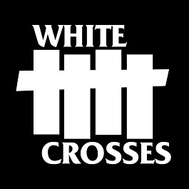 White_Crosses_Logo-punk-alternative-dead-souls-polish-polen-rock-metal.jpg