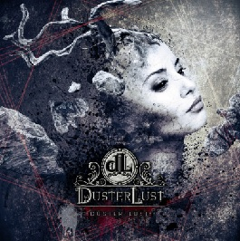 duesterlust-duester_lust-symphonic-death-metal-Unveil_The_Beauty.jpg