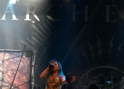Arch-enemy-morgoth-konzert-konzertbericht-2015