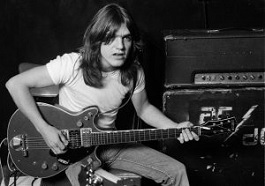 malcolm young ac dc tot verstorben