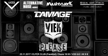 please damage yiek live frankfurt elfer club