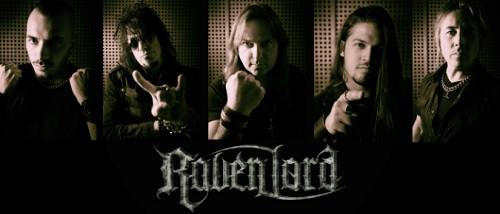 ravenlord-heavy-metal-live-down_the_wasteland.jpg