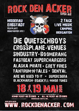 rock den acker nidda open air 2018