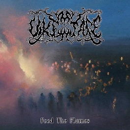 vike-tare-feed-the-flames-album-2016-friesland-pagan-black-metal.jpg