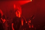 Disbelief - live Colos Saal AB, 29.07.2017_5