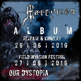 Martyrion-release-konzert-our-dystopia-melodic-deathmetal-koeln.jpg