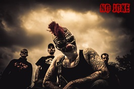 NO_Joke-offenbach-metal-rock-no-fear-punk-regionale-band.jpg