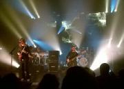 Opeth - Konzert 2015
