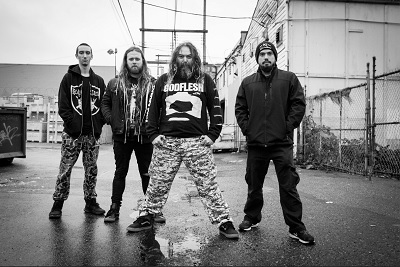 soulfly tour live europe germany aschaffenburg